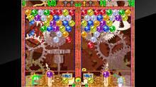 Imagen 5 de NeoGeo Puzzle Bobble 2