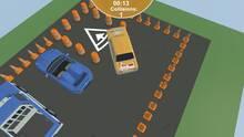 Imagen 1 de Pizza Parking