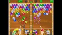 Imagen 7 de NeoGeo Puzzle Bobble 2