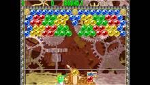 Imagen 9 de NeoGeo Puzzle Bobble 2