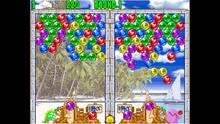 Imagen 10 de NeoGeo Puzzle Bobble 2