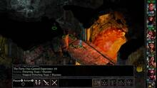 Imagen 119 de Baldur's Gate and Baldur's Gate II: Enhanced Editions