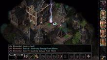 Imagen 122 de Baldur's Gate and Baldur's Gate II: Enhanced Editions