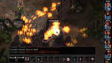 Imagen 123 de Baldur's Gate and Baldur's Gate II: Enhanced Editions