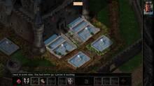Imagen 117 de Baldur's Gate and Baldur's Gate II: Enhanced Editions