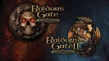 Imagen 124 de Baldur's Gate and Baldur's Gate II: Enhanced Editions