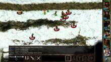 Imagen 14 de Planescape: Torment and Icewind Dale: Enhanced Editions