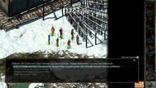 Imagen 17 de Planescape: Torment and Icewind Dale: Enhanced Editions