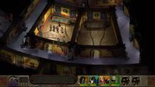 Imagen 21 de Planescape: Torment and Icewind Dale: Enhanced Editions