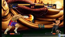Imagen 133 de Super Street Fighter II Turbo HD Remix PSN