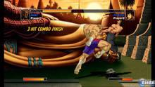 Imagen 132 de Super Street Fighter II Turbo HD Remix PSN