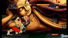 Imagen 131 de Super Street Fighter II Turbo HD Remix PSN