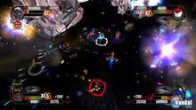 Imagen 3 de Rocketmen: Axis of Evil PSN