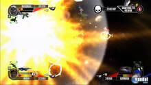 Imagen 2 de Rocketmen: Axis of Evil PSN