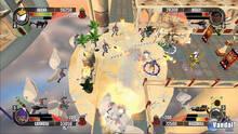 Imagen 1 de Rocketmen: Axis of Evil PSN