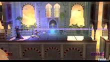 Imagen 4 de Prince of Persia Classic XBLA