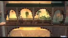 Imagen 3 de Prince of Persia Classic XBLA