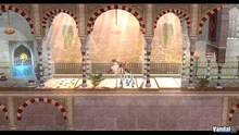 Imagen 2 de Prince of Persia Classic XBLA