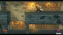 Imagen 1 de Prince of Persia Classic XBLA