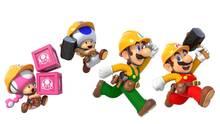 Imagen 72 de Super Mario Maker 2