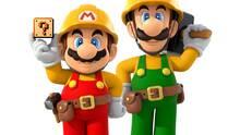 Imagen 73 de Super Mario Maker 2