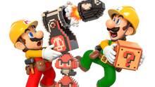 Imagen 74 de Super Mario Maker 2