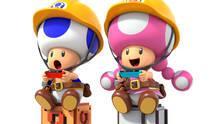 Imagen 75 de Super Mario Maker 2