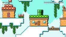Imagen 86 de Super Mario Maker 2