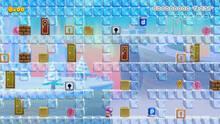 Imagen 88 de Super Mario Maker 2