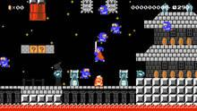 Imagen 89 de Super Mario Maker 2
