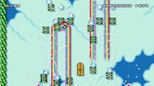 Imagen 82 de Super Mario Maker 2