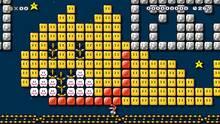 Imagen 84 de Super Mario Maker 2