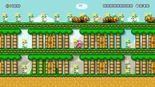 Imagen 85 de Super Mario Maker 2