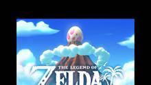 Imagen 51 de The Legend of Zelda: Link's Awakening