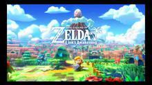 Imagen 52 de The Legend of Zelda: Link's Awakening