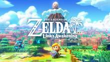 Imagen 53 de The Legend of Zelda: Link's Awakening