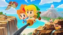 Imagen 54 de The Legend of Zelda: Link's Awakening
