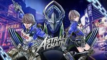 Imagen 56 de Astral Chain
