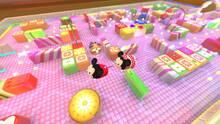 Imagen 11 de Disney Tsum Tsum Festival