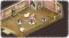 Imagen 22 de Doraemon Story of Seasons
