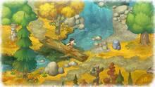 Imagen 23 de Doraemon Story of Seasons