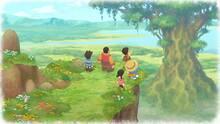 Imagen 24 de Doraemon Story of Seasons