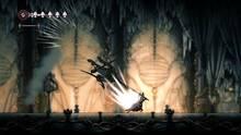 Imagen 12 de Hollow Knight: Silksong