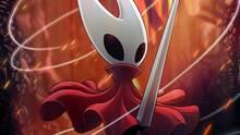 Imagen 13 de Hollow Knight: Silksong