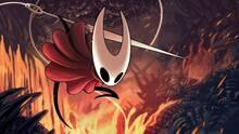 Imagen 20 de Hollow Knight: Silksong