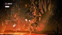 Imagen 23 de Hollow Knight: Silksong