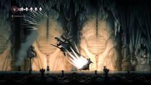 Imagen 24 de Hollow Knight: Silksong
