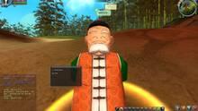 Imagen 54 de Dragon Ball Online