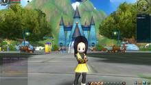 Imagen 56 de Dragon Ball Online