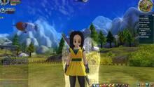 Imagen 58 de Dragon Ball Online